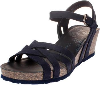 panama-jack-damen-sandalen-blau-vera-basics-b7