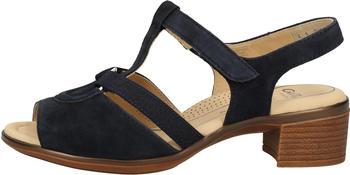 ara-damen-sandalen-gano-blau-12-35736