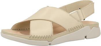 clarks-originals-clarks-tri-alexia-slingback-sandals-261479374-white