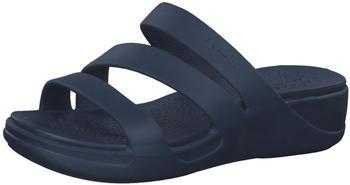 crocs-monterey-keilsandaletten-blau-206304-410