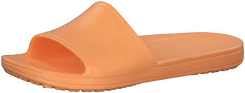 crocs-damen-sandalen-orange-205742-801