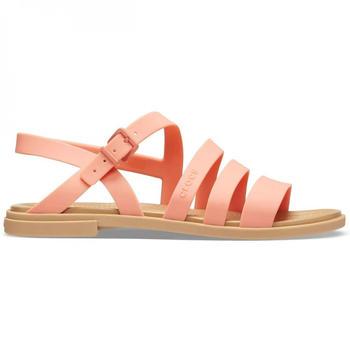 crocs-tulum-sandal-w-206107-grapefruit-tan
