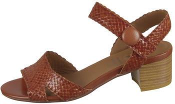 sioux-rosibel-sandale-cognac-65082