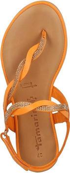 Tamaris Sandaletten orange (28156-606)