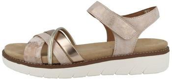 Remonte Dorndorf Sandals (D2058) pink