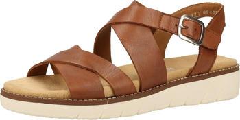 Remonte Dorndorf Sandals (D2060) brown