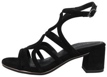 Tamaris Sandals (1-28391-24) black