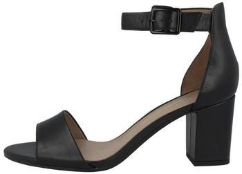 clarks-originals-clarks-sandalen-deva-mae-261400074-black-leather