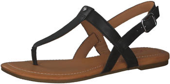ugg-dinuba-sandals-black