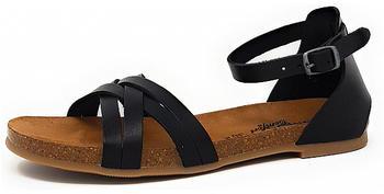 Cosmos Cosmos Comfort Sandals brown/black/red (6106804)