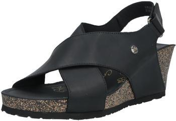 panama-jack-valeska-basics-sandals-black