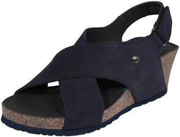 panama-jack-valeska-basics-sandals-navy