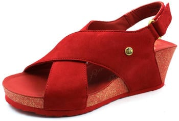 panama-jack-valeska-basics-sandals-red