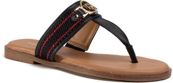 Tom Tailor Sandals (8093902) navy