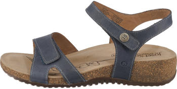 josef-seibel-natalya-sandals-blue-78807128-540