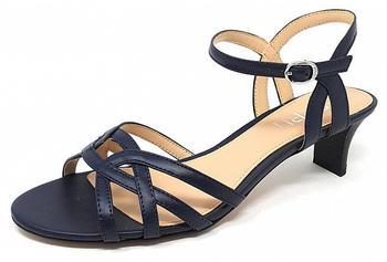 esprit-damen-sandalen-blau-030ek1w302-400