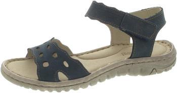josef-seibel-damen-sandalen-blau-63807869-500