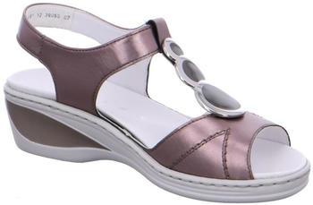 ara-sandalen-colmar-sandale-grau-blau-12-39055