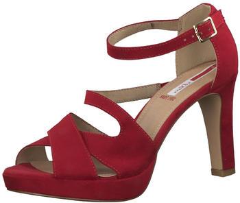 soliver-sandalette-rot-55-28323-24-500
