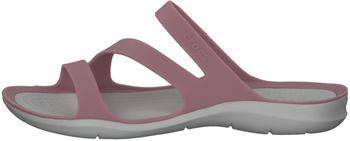 crocs-sandalen-swiftwater-sandal-weiss-203998-5ph