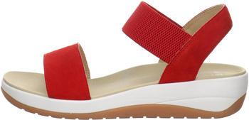 ara-sandalen-napoli-hs-sandalette-rot-12-25926-75