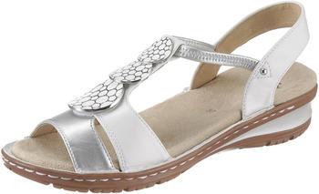 ara-hawaii-sandals-white-black-12-27242