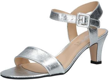 esprit-damen-sandalen-silber-030ek1w312-090