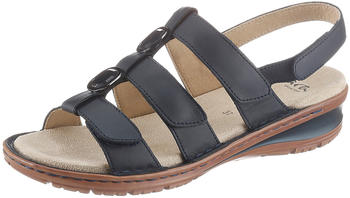 ara-damen-sandalen-hawaii-sandalette-blau-12-27245-72