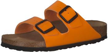 Birkenstock Arizona Slim Sandale (1017564)