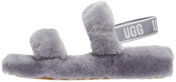 ugg-fluff-yeah-logo-slide-amethyst