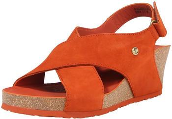 Panama Jack Valeska Basics Sandals terracotta