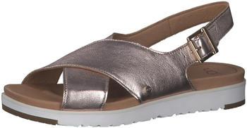 ugg-kamile-sandals-silver