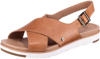 ugg-kamile-sandals-almond