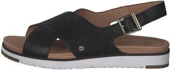 ugg-kamile-sandals-black