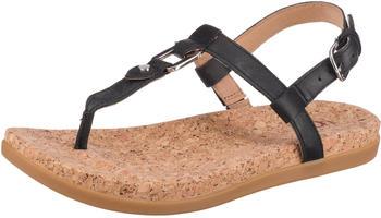 ugg-aleigh-sandals-black