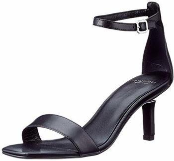 Vagabond Amanda (4905-101-20) black
