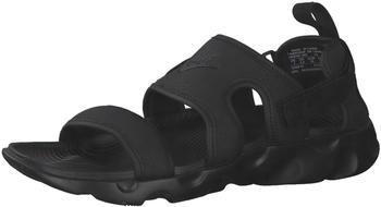 Nike Owaysis schwarz (CK9283-001)