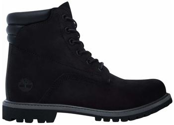 Timberland Waterville 6-Inch (8168R) yellow