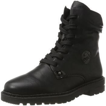 Rieker 75329 black