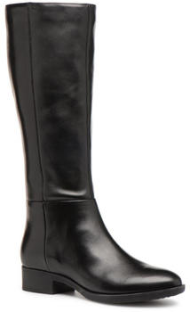 Geox Felicity D (D84G1D) black
