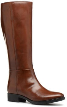 Geox Felicity D (D84G1D) brown
