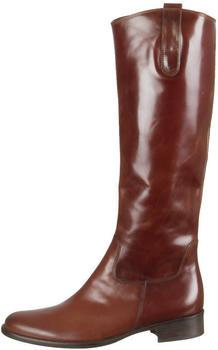 Gabor (91.648.22) brown