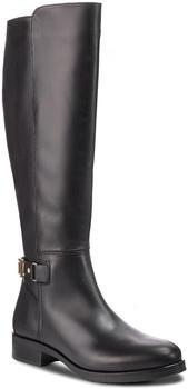 Tommy Hilfiger Boots (FW0FW03626) black