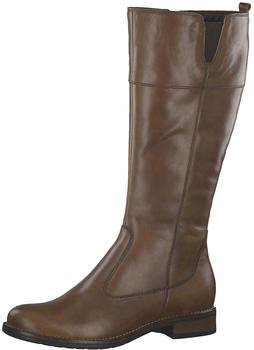 Tamaris Cary (1-1-25562-21) brown