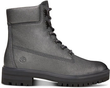 Timberland London Square 6-Inch