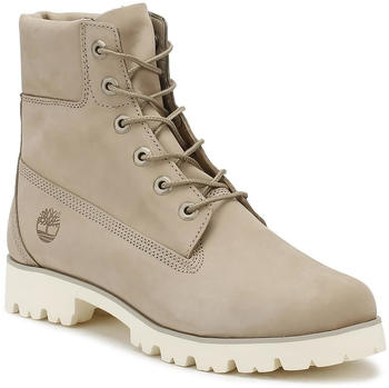 Timberland Heritage Lite 6-Inch