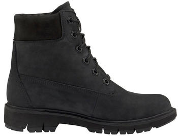 Timberland Lucia Way 6-Inch (A1SC4) black
