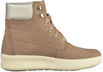 Timberland Berlin Park 6-Inch (A1R7R) taupe