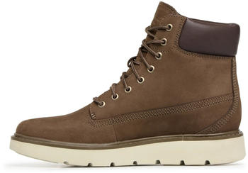 Timberland Kenniston 6-Inch Lace Up canteen nubuck 901