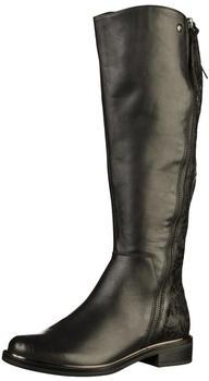 Caprice (25516-21) black barocco